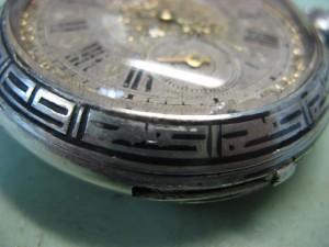 caja-reloj-bolsillo-antiguo