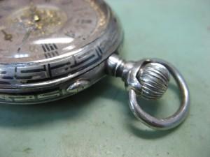 corona-reloj-bolsillo
