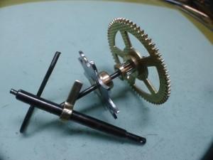 rectificacion-rueda-reloj-pared