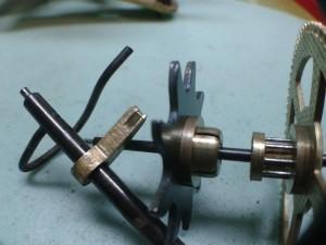 rectificar-rueda-reloj-pared